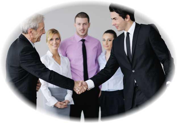 management development programs for effective leadership skills